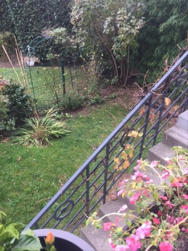 Vente appartement Vincennes 465000€ - Photo 7