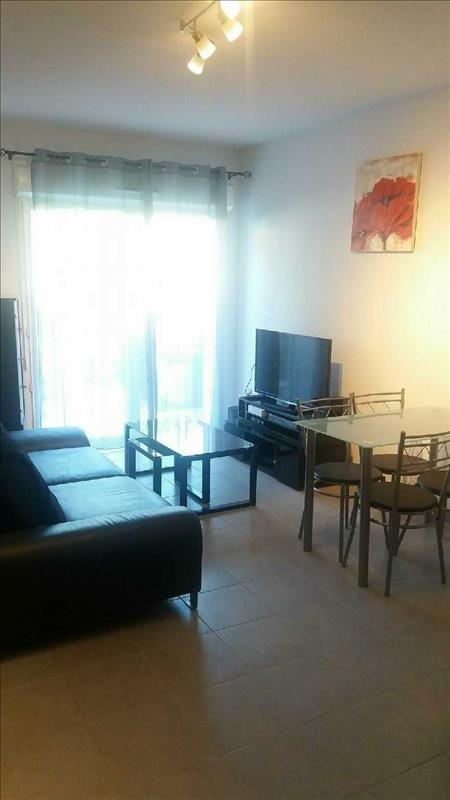 Vente maison / villa Manosque 185000€ - Photo 2