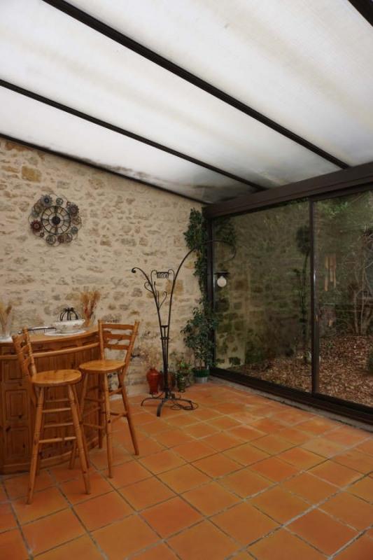 Sale house / villa St andre de cubzac 310000€ - Picture 5