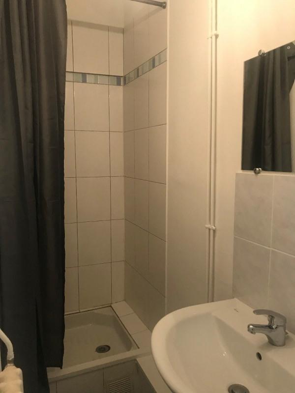 Location appartement Toulouse 595€ CC - Photo 11