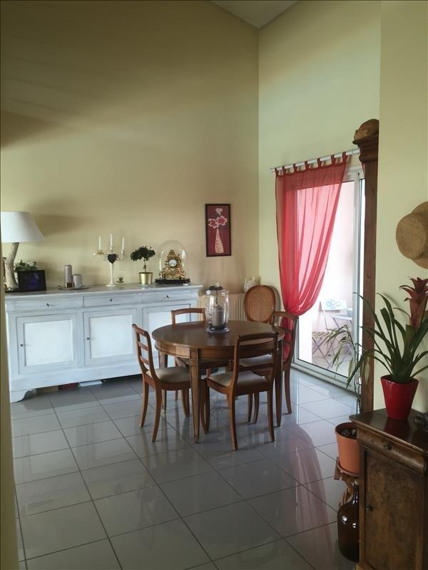 Vente de prestige maison / villa St orens (secteur) 580000€ - Photo 4