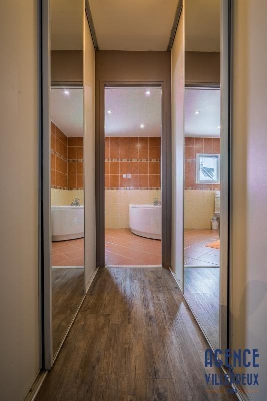 Sale house / villa Maule 290000€ - Picture 9