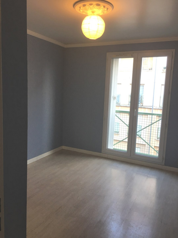 Location appartement Chevilly-larue 1 100€ CC - Photo 4