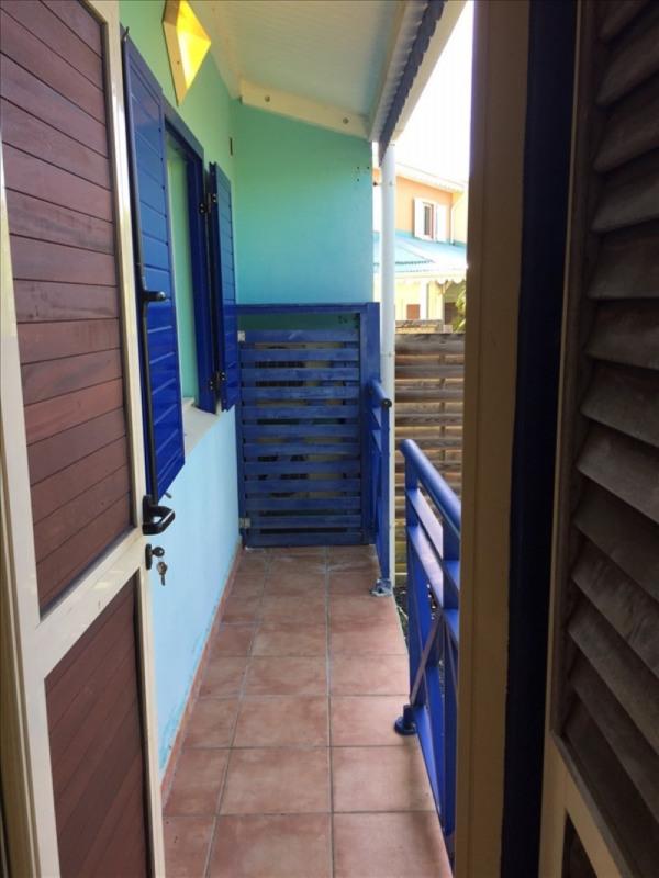 Sale house / villa Le gosier 237000€ - Picture 8