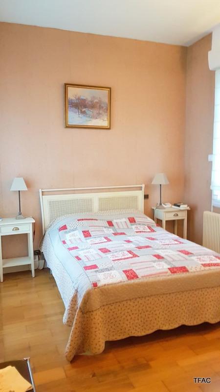 Vente maison / villa Mérignac 651000€ - Photo 11
