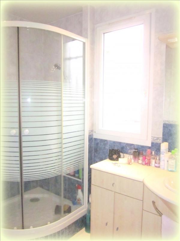 Vente appartement Les pavillons sous bois 199000€ - Photo 6