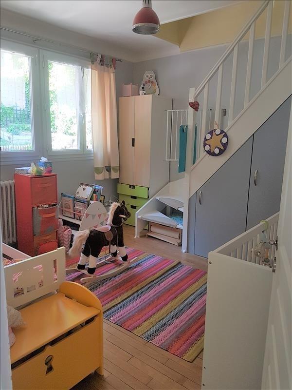 Venta  casa Conflans ste honorine 439000€ - Fotografía 5