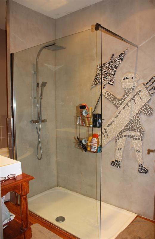Vacation rental house / villa Le touquet-paris-plage 974€ - Picture 8