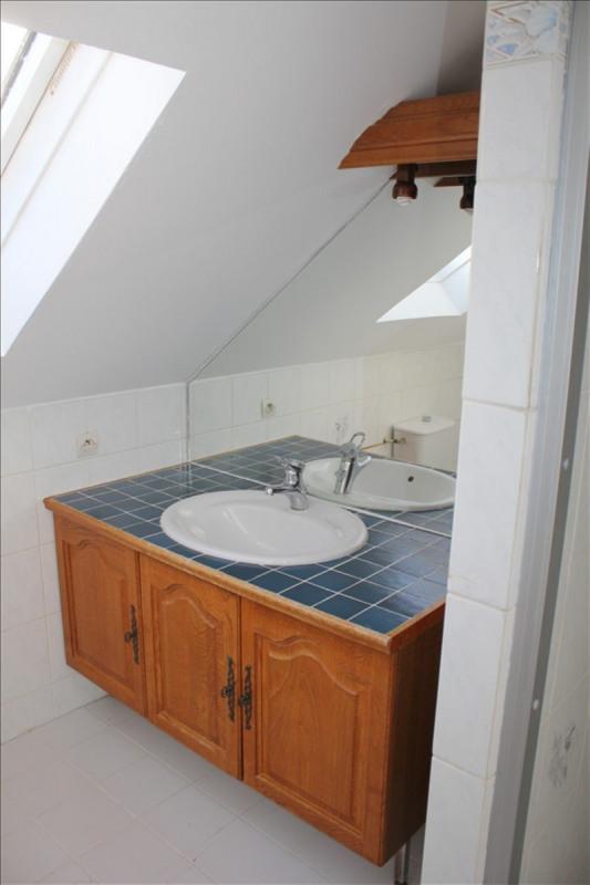 Venta  casa Maintenon 165850€ - Fotografía 7