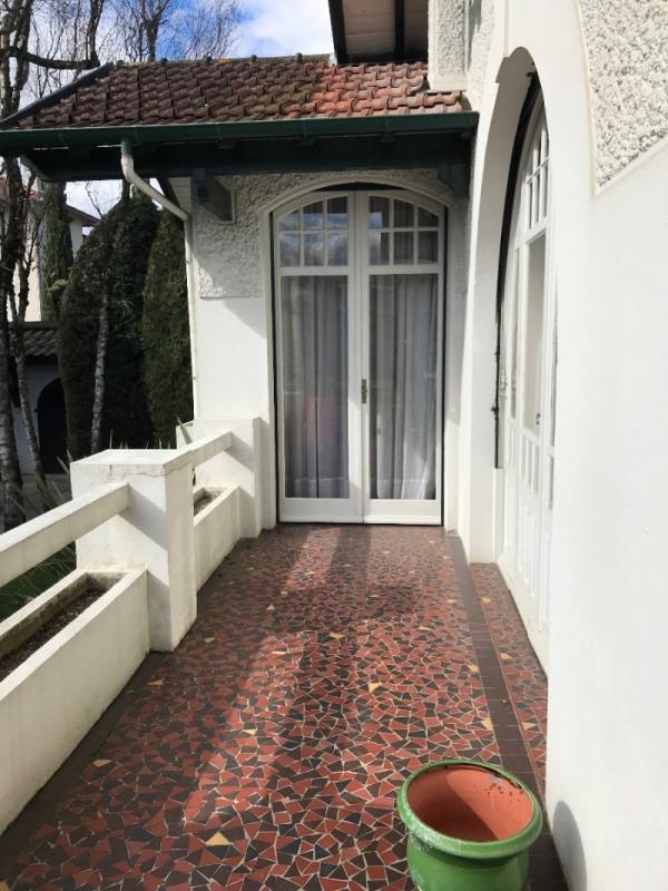 Sale house / villa Tarbes 472500€ - Picture 3