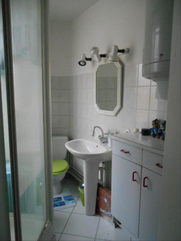 Sale apartment La ferte sous jouarre 73000€ - Picture 5