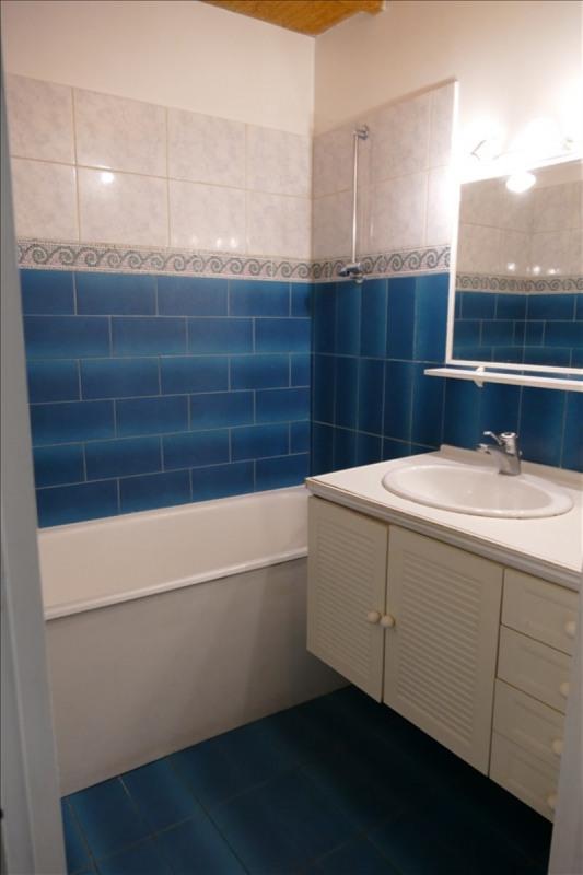 Sale apartment Verrieres le buisson 230000€ - Picture 4