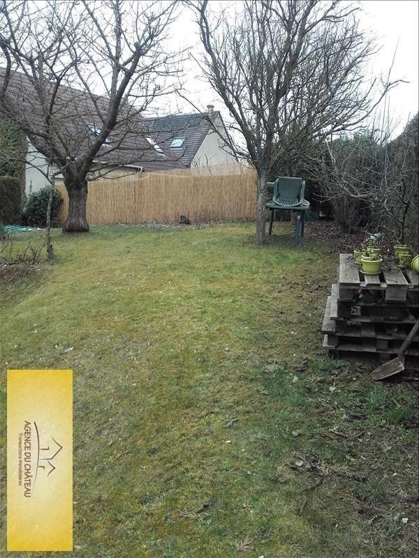 Vente maison / villa Bonnieres sur seine 243000€ - Photo 5