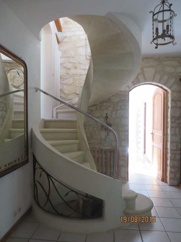 Vente de prestige maison / villa Dolus d oleron 868800€ - Photo 3