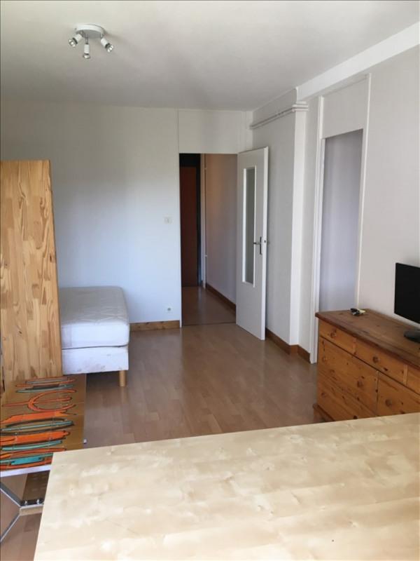 Location appartement Toulouse 544€ CC - Photo 3