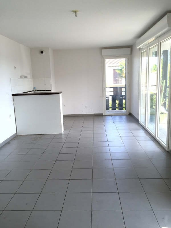 Location appartement Toulouse 633€ CC - Photo 6