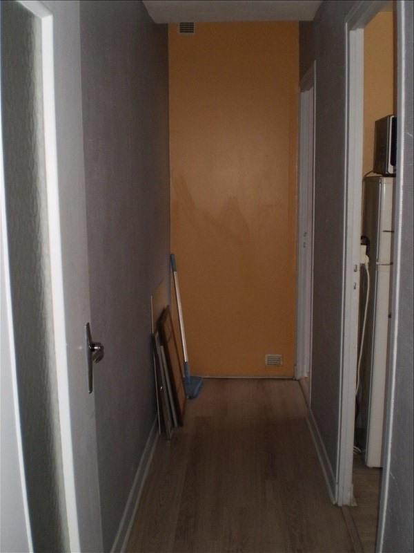 Venta  apartamento Auch 62000€ - Fotografía 7