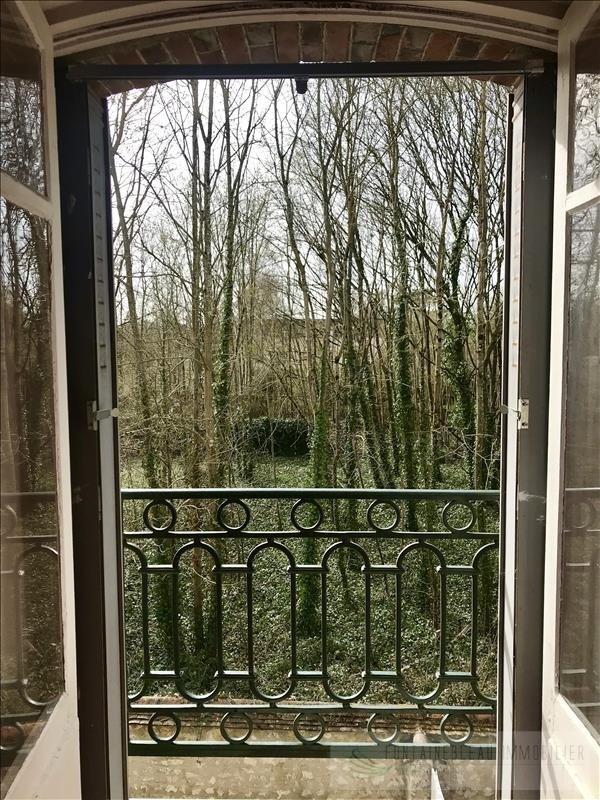 Sale apartment Bourron marlotte 156000€ - Picture 6