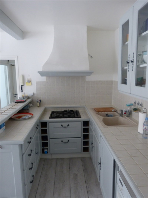 Vente appartement Toulon 137000€ - Photo 2
