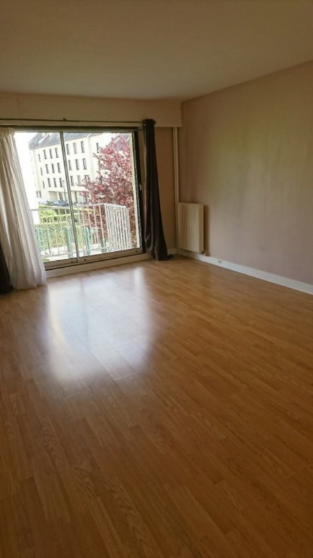 Location appartement Rambouillet 1 104€ CC - Photo 2