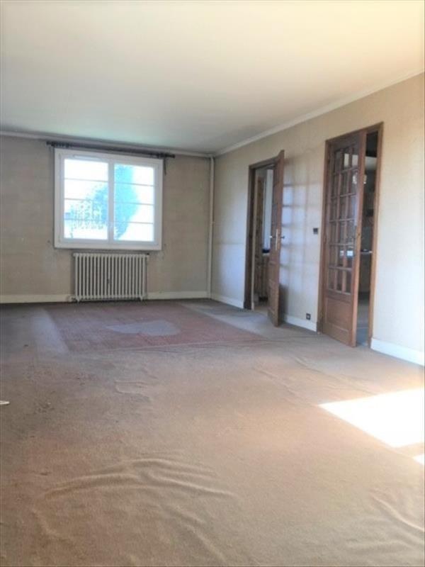 Sale house / villa Meaux 399000€ - Picture 7
