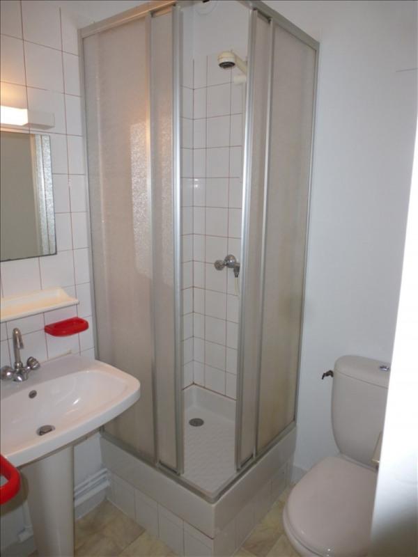 Location appartement Saint brieuc 377€ CC - Photo 5