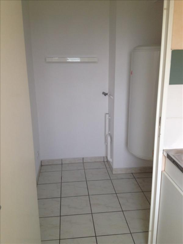 Location appartement Vendome 456€ CC - Photo 9