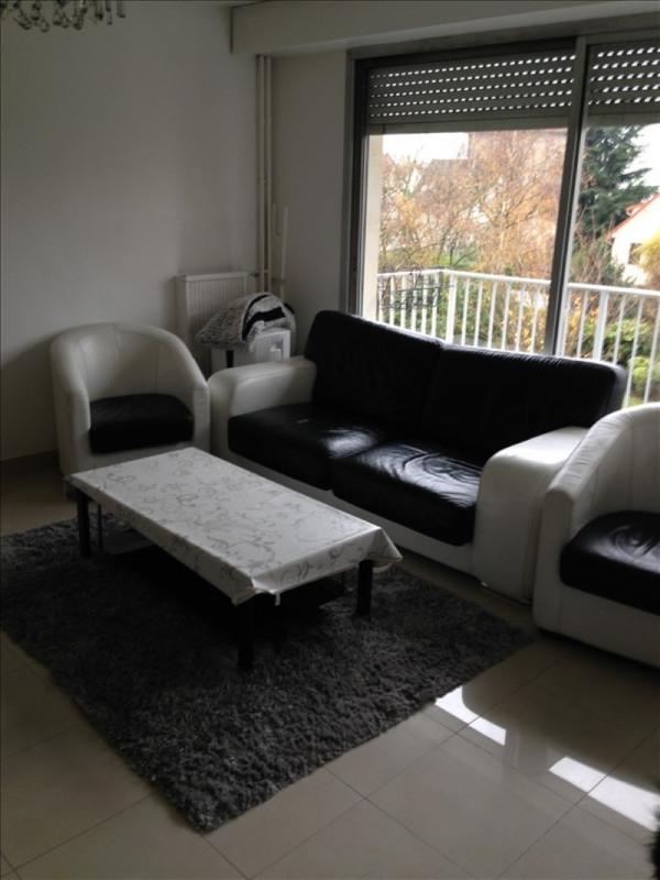 Vente appartement Les pavillons sous bois 274000€ - Photo 6