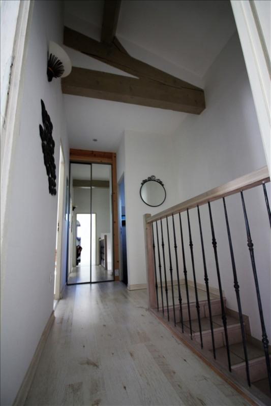 Vente de prestige maison / villa Bollene 780000€ - Photo 8