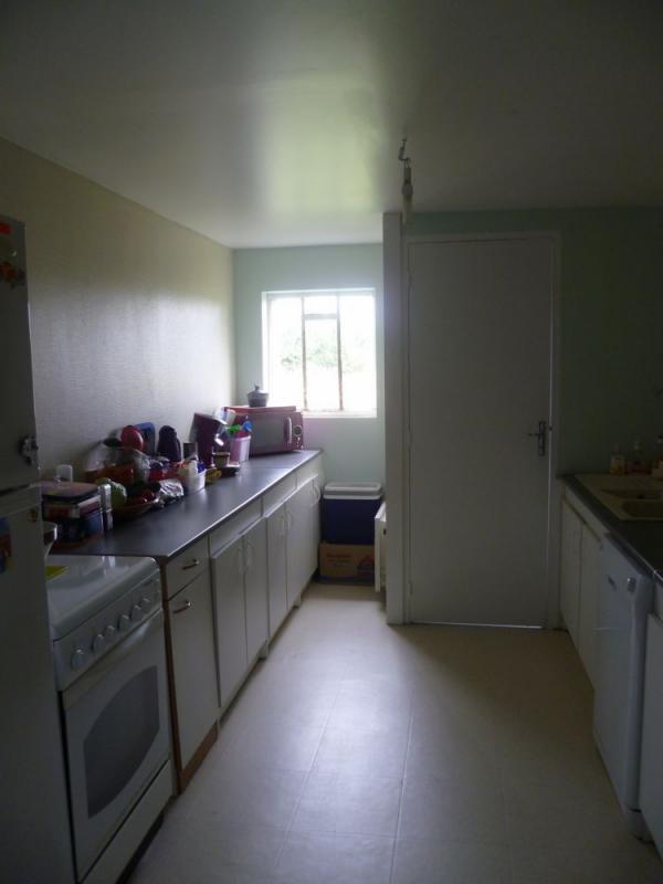 Vente maison / villa Orbec 127000€ - Photo 7