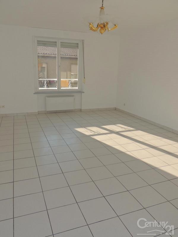 Alquiler  apartamento Pont a mousson 545€ CC - Fotografía 2