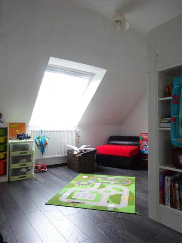 Vente maison / villa Brest 154000€ - Photo 5