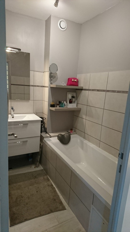 Vente appartement Beaumont sur oise 148 000€ - Photo 5