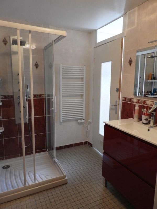 Sale house / villa Cosne cours sur loire 51000€ - Picture 7