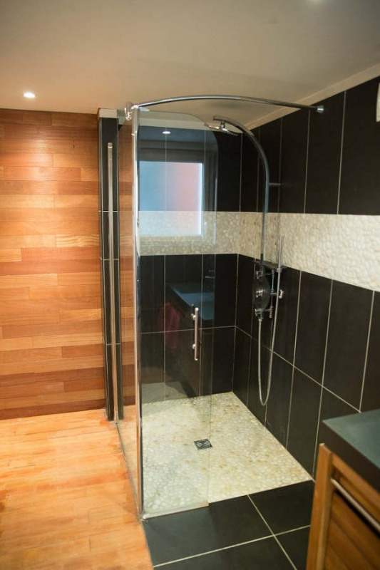 Sale house / villa Soisy sous montmorency 379000€ - Picture 5