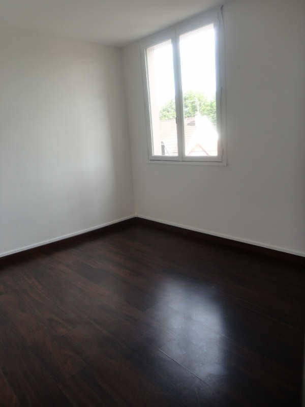 Vente appartement Le raincy 199 000€ - Photo 6