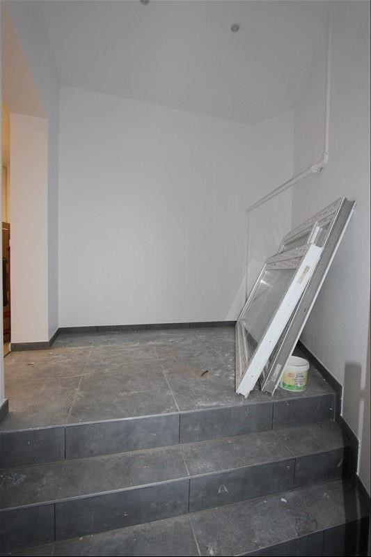 Location local commercial Strasbourg 1000€ HT/HC - Photo 7