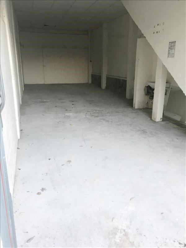 Location local commercial Epinay sur orge 33€ HT/HC - Photo 1