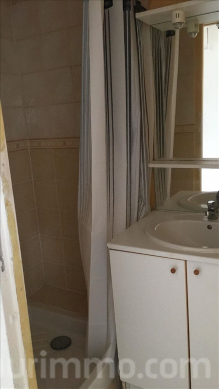Location appartement Lodeve 300€ CC - Photo 4