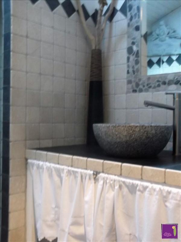 Venta  casa Bagnols sur ceze 277000€ - Fotografía 9