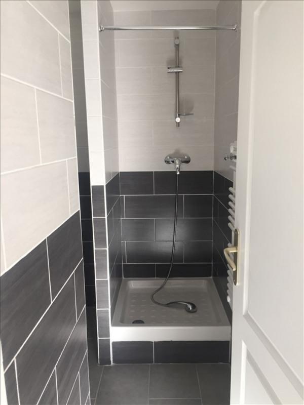 Location appartement Pantin 630€ CC - Photo 4