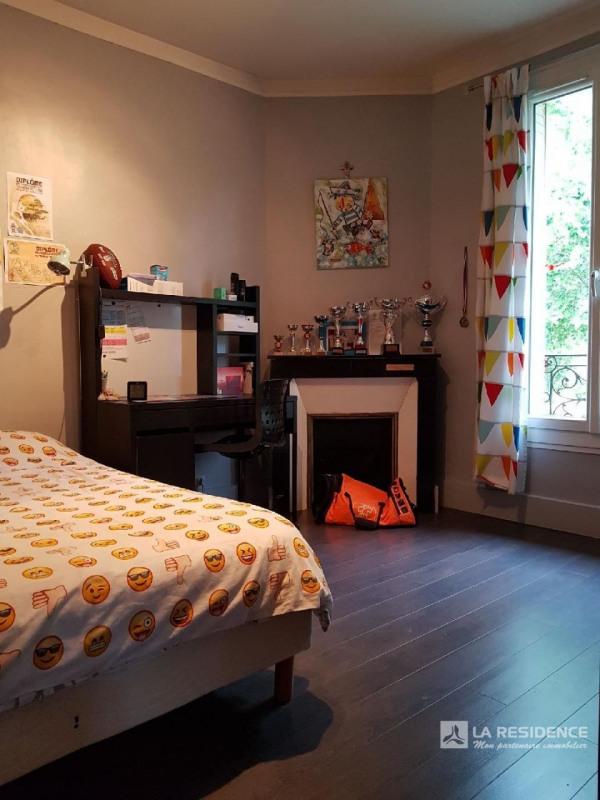 Vente maison / villa Sannois 425000€ - Photo 6