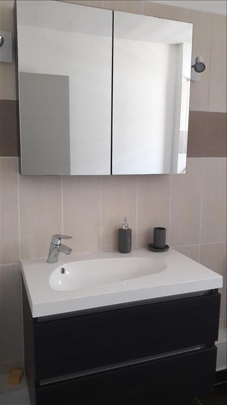 Rental apartment Moule 750€ CC - Picture 7