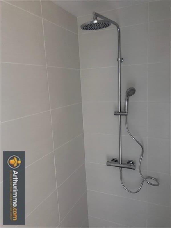 Sale house / villa Durrenentzen 350000€ - Picture 8