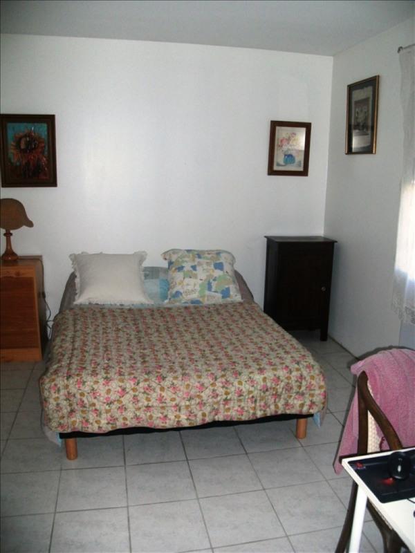 Vente maison / villa Perigueux 132000€ - Photo 4