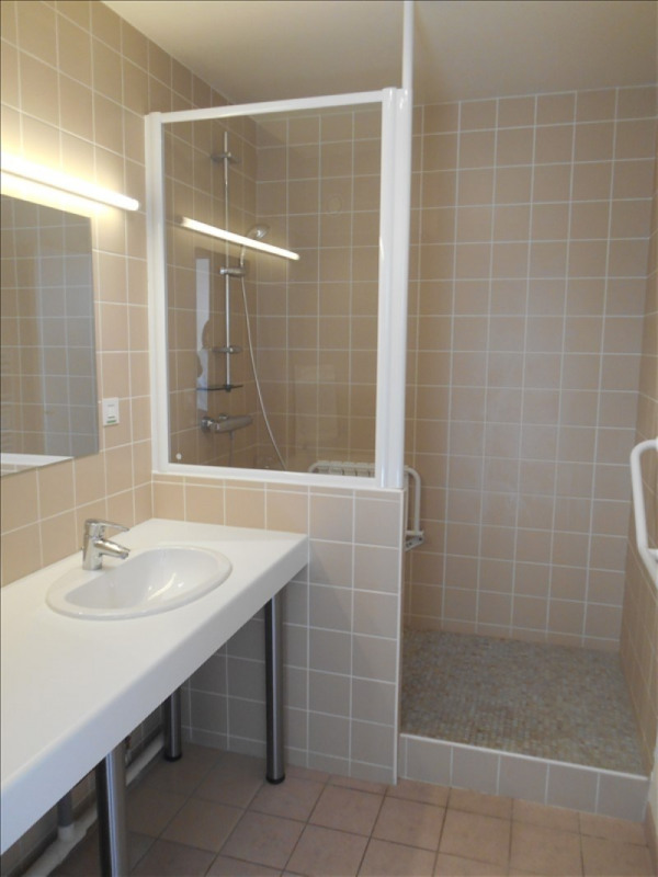 Investment property apartment Troyes 79 000€ - Picture 5