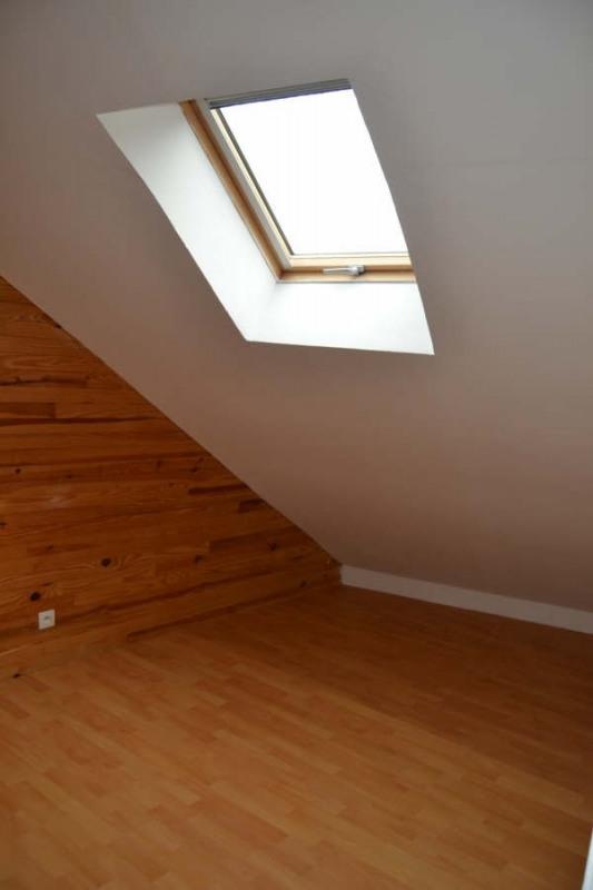 Vente appartement Alencon 100000€ - Photo 7