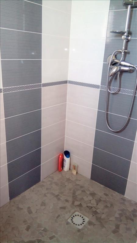 Vente maison / villa Authie 405000€ - Photo 3