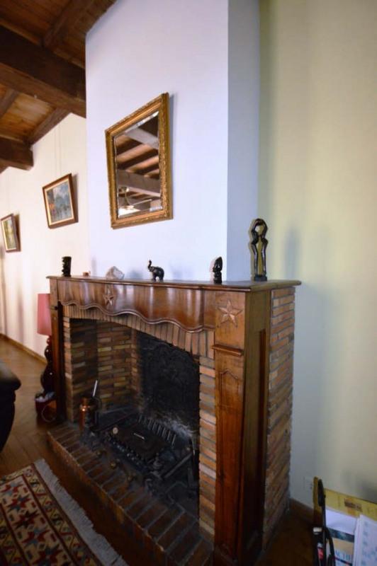 Verkoop  appartement Avignon intra muros 338000€ - Foto 3