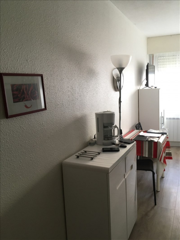 Sale apartment Dax 50 140€ - Picture 2